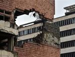 ФИШЕР: И даље сумњам да је требало бомбардовати Београд