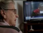 БИЉАНА ПЛАВШИЋ: Клинтон је наредио Сребреницу