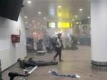 РT: Исламска држава преузела одговорност за нападе у Бриселу