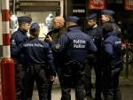 БРИСЕЛ: Убијен чувар у нуклеарки, украдена картица