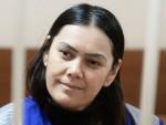 РАСПИРИВАЊЕ МРЖЊЕ: Карикатура дадиље-убице изазвала гнев у Русији