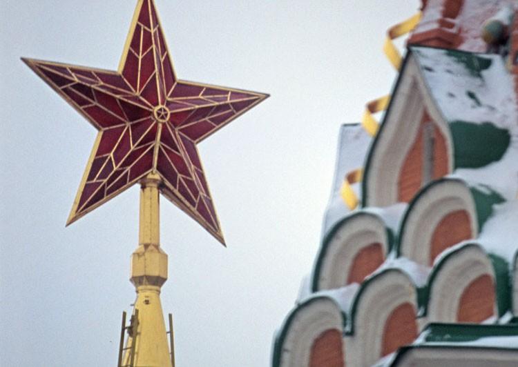 Фото:  Sputnik/ Vladimir Vyatkin