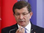 ДАВУТОГЛУ: БиХ и Косово били би као Алепо да није било НАТО-а