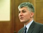 БEOГРAД: 13 година од убиства Ђинђића Србиjа, невољно, на истом путу