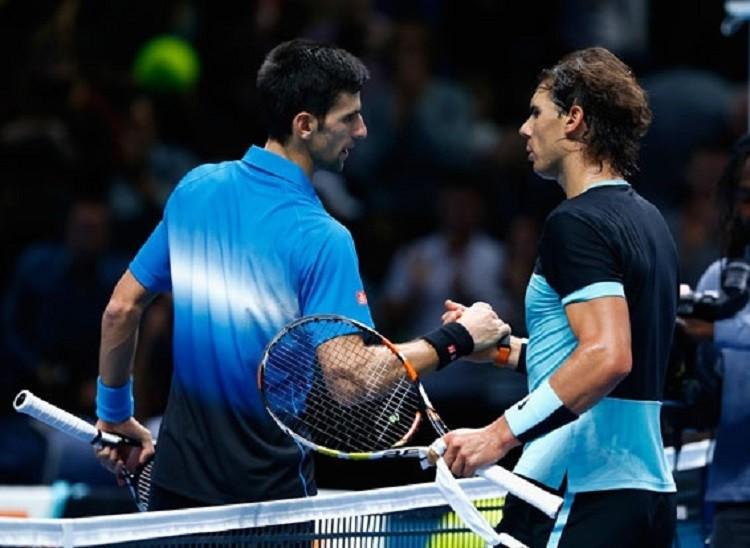 Фото: Новости, Getty Images
