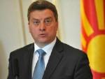 """ИВАНОВ: ЕУ оставила Македонију """"на цједилу"""""""