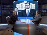 ДОДИК: Запад, без обзира на притиске, није успио да уништи Српску
