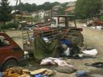СРБИ ПОБИЛИ САМИ СЕБЕ: Документарац о злочину у Двору узбуркао Хрватску