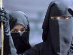 """ПАРИЗ: Француску захватио феномен одласка дјевојчица међу џихадисте зарад """"продужетка врсте""""!"""