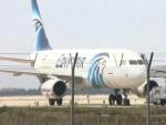 КАИРО: Eгипатски авион отео професор ветерине, ослобођена већина путника