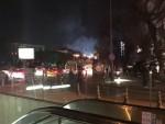 АНКАРА: У експлозији 28 жртава, 60 рањених