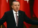 ИСПРЕД ВРАТА ЕУ 54 ГОДИНЕ: Ердоган најављује и референдум о ЕУ?