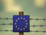 НЕИЗВЈЕСНА БУДУЋНОСТ: Пет проблема који могу довести до потпуног слома ЕУ