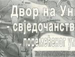 ХОЛАНДСКИ ЛИСТ ОБЈАВИО ЈОШ 1996. ГОДИНЕ: Хрвати признали да су њихове јединице убиле девет инвалида у Двору на Уни