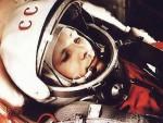 ПРВИ ЧОВЕК У СВЕМИРУ: 82. године од рођења Јурија Гагарина
