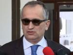ГАЛИЈАШЕВИЋ: Не прихватати затворенике из Гвантанама