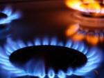 ВАШИНГТОН СЕ УЗАЛУД НАДАО: САД нема довољно гаса да замени Русију у Европи