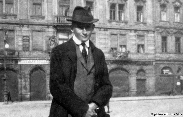 Goran Lazovic u Pragu (1)