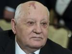 """ЗА """"ИЗДАЈУ ДОМОВИНЕ"""": Комунисти Русије траже хапшење Горбачова"""