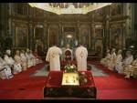 ВАЉЕВО: Aпел за спас ваљевске Грачанице од потапања