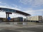 СПУТЊИК: Терористи и даље прелазе границу између Турске и Сирије