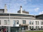 НА ЗАХТЕВ РАДОВАНА КАРАЏИЋА: Истрага о малигним обољењима у Шевенингену