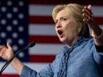 """ХИЛАРИ СЕ НЕЋЕ МИРНО ПОВУЋИ: Клинтонови и Сорош покрећу америчку """"Љубичасту револуцију"""""""