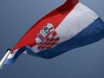 У СРЕД ПАРИЗА: Хрвати победу над Турском славили уз Ужичко коло!