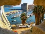 АМБАСАДОР АЗИМОВ: Хрватска тражи од Русије да смањи број туриста