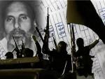 """ПОДГОРИЦА: У редовима """"Исламске државе"""" и четири жене из Црне Горе"""