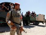 ИРАК: Багдад покренуо велику офанзиву на Мосул