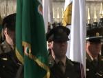 ИРСКА: Прослава 100 година Ускршњег устанка против Британиjе