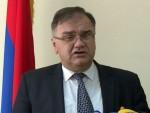 ИВАНИЋ: Бошњаци обнављају тужбу, није то тужба БиХ