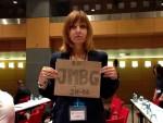 ОДГОВОР ЈЕЛЕНИ МИЛИЋ: Немају Срби Алцхајмерову болест!