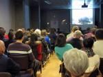 ТРАГЕДИЈА НАРОДА: Са Косова је прогнано 250.000 Срба, а хиљаде их је страдало