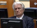 """ОД ПОЧЕТКА ЦИЉ ЈЕ – УРУШИТИ СРПСКУ: Пресудом Караџићу наводни геноцид у Сребреници је на """"стакленим ногама"""""""