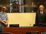 ВЕЋЕ ХАШКОГ ТРИБУНАЛА: Караџићу 40 година затвора