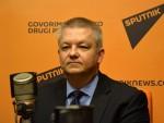 КЕСИЋ: Америка би хтјела послушнике на власти у Српској