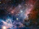 """ПОДСЕТИЋЕ СВЕТ КО ЈЕ ПРВИ ОТИШАО У КОСМОС: Руски сателит ће бити """"најсјајнија звезда"""""""