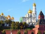 """""""АТЛАНТИК"""": Кремљ примио к знању Обамине опаске о Путину"""