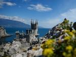 НА ГОДИШЊИЦУ НАТО АГРЕСИЈЕ: Руси Крима поручили Србима да се никада не одрекну Космета
