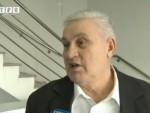 СИМИЋ: Хашка одлука Радовану Караџићу биће ревидирана