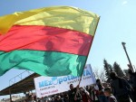 НАЈАВЉУЈУ РЕФЕРЕНДУМ: Курди очекују подршку Русије за независни Курдистан
