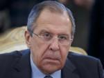 ЛАВРОВ ПОРУЧИО ЕВРОПИ: Оставите по страни геополитичке игре