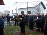 24 ГОДИНЕ ОД СТРАДАЊА: Сјећање на Србе убијене у Сијековцу