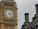 """РУСИЈА ИМ КРИВА ЗА СВЕ: Лондон намеће Москви улогу """"жртвеног јарца"""""""
