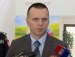 ЛУКАЧ: Благе казне изречене џихадистима стимулишу одласке Бошњака на ратишта