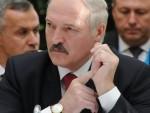 """ЛУКАШЕНКО ПОРУЧИО СРБИЈИ: """"Увек можете да рачунате на Белорусију"""""""