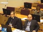 САРАЈЕВО: Суђење Махмуљину – тужилац мијења карактер рата у БиХ?