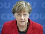 """ЗАЛАЗАК СУНЦА МЕРКЕЛОВЕ: У току """"политички пуч"""" против Ангеле Меркел"""
